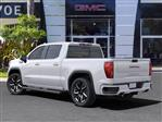2021 GMC Sierra 1500 Crew Cab 4x4, Pickup #T21160 - photo 23