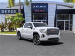 2021 GMC Sierra 1500 Crew Cab 4x4, Pickup #T21160 - photo 26