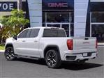 2021 GMC Sierra 1500 Crew Cab 4x4, Pickup #T21160 - photo 6