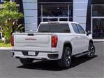 2021 GMC Sierra 1500 Crew Cab 4x4, Pickup #T21160 - photo 2