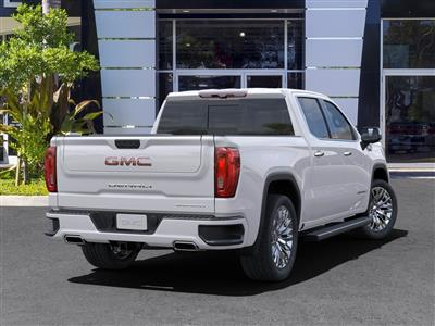 2021 GMC Sierra 1500 Crew Cab 4x4, Pickup #T21161 - photo 24