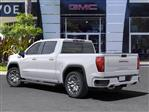2021 GMC Sierra 1500 Crew Cab 4x4, Pickup #T21161 - photo 23