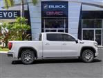 2021 GMC Sierra 1500 Crew Cab 4x4, Pickup #T21161 - photo 25
