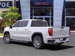 2021 GMC Sierra 1500 Crew Cab 4x4, Pickup #T21161 - photo 6