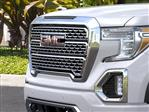2021 GMC Sierra 1500 Crew Cab 4x4, Pickup #T21161 - photo 31