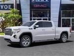 2021 GMC Sierra 1500 Crew Cab 4x4, Pickup #T21162 - photo 22
