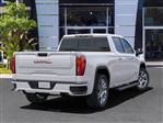2021 GMC Sierra 1500 Crew Cab 4x4, Pickup #T21162 - photo 24