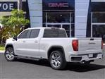 2021 GMC Sierra 1500 Crew Cab 4x4, Pickup #T21162 - photo 6