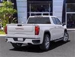 2021 GMC Sierra 1500 Crew Cab 4x4, Pickup #T21162 - photo 2