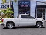 2021 GMC Sierra 1500 Crew Cab 4x4, Pickup #T21162 - photo 9