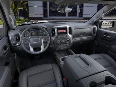 2021 GMC Sierra 1500 Crew Cab 4x2, Pickup #T21189 - photo 32