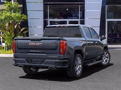 2021 GMC Sierra 1500 Crew Cab 4x2, Pickup #T21189 - photo 2