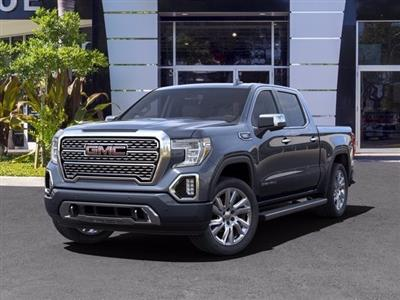 2021 GMC Sierra 1500 Crew Cab 4x2, Pickup #T21189 - photo 6