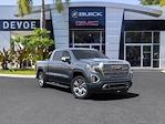 2021 GMC Sierra 1500 Crew Cab 4x2, Pickup #T21189 - photo 21