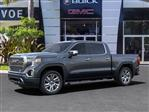 2021 GMC Sierra 1500 Crew Cab 4x2, Pickup #T21189 - photo 22