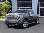 2021 GMC Sierra 1500 Crew Cab 4x2, Pickup #T21189 - photo 26