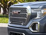 2021 GMC Sierra 1500 Crew Cab 4x2, Pickup #T21189 - photo 31