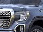 2021 GMC Sierra 1500 Crew Cab 4x2, Pickup #T21189 - photo 8