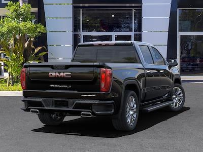 2021 GMC Sierra 1500 Crew Cab 4x2, Pickup #T21222 - photo 24