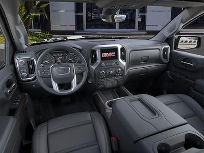 2021 GMC Sierra 1500 Crew Cab 4x2, Pickup #T21222 - photo 32