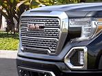 2021 GMC Sierra 1500 Crew Cab 4x2, Pickup #T21222 - photo 11