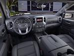 2021 GMC Sierra 1500 Crew Cab 4x2, Pickup #T21222 - photo 12