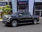 2021 GMC Sierra 1500 Crew Cab 4x2, Pickup #T21222 - photo 3