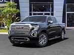 2021 GMC Sierra 1500 Crew Cab 4x2, Pickup #T21222 - photo 21