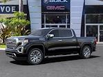 2021 GMC Sierra 1500 Crew Cab 4x2, Pickup #T21222 - photo 22