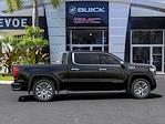 2021 GMC Sierra 1500 Crew Cab 4x2, Pickup #T21222 - photo 25