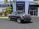 2021 GMC Sierra 1500 Crew Cab 4x2, Pickup #T21222 - photo 26