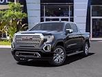 2021 GMC Sierra 1500 Crew Cab 4x2, Pickup #T21222 - photo 6