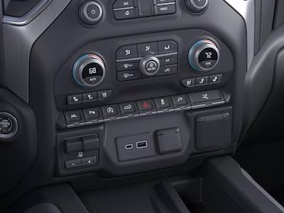 2021 GMC Sierra 1500 Crew Cab 4x2, Pickup #T21242 - photo 20