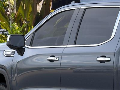 2021 GMC Sierra 1500 Crew Cab 4x2, Pickup #T21242 - photo 28