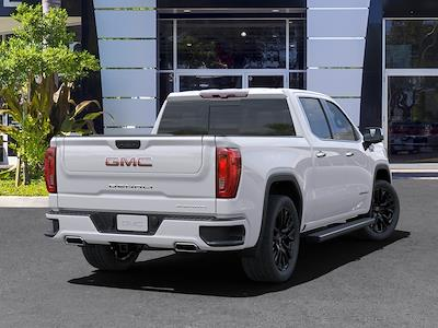 2021 GMC Sierra 1500 Crew Cab 4x4, Pickup #T21250 - photo 24