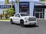 2021 GMC Sierra 1500 Crew Cab 4x4, Pickup #T21250 - photo 21