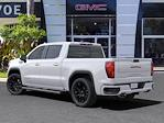 2021 GMC Sierra 1500 Crew Cab 4x4, Pickup #T21250 - photo 23