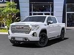 2021 GMC Sierra 1500 Crew Cab 4x4, Pickup #T21250 - photo 26