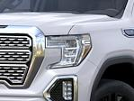 2021 GMC Sierra 1500 Crew Cab 4x4, Pickup #T21250 - photo 28