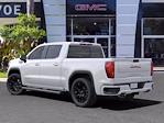2021 GMC Sierra 1500 Crew Cab 4x4, Pickup #T21250 - photo 5