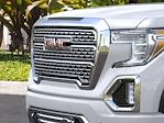 2021 GMC Sierra 1500 Crew Cab 4x4, Pickup #T21250 - photo 31