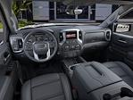 2021 GMC Sierra 1500 Crew Cab 4x4, Pickup #T21250 - photo 32