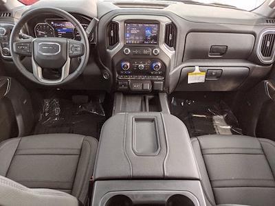2021 GMC Sierra 1500 Crew Cab 4x4, Pickup #T21255 - photo 13