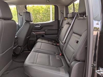 2021 GMC Sierra 1500 Crew Cab 4x4, Pickup #T21255 - photo 17