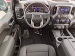 2021 GMC Sierra 1500 Crew Cab 4x4, Pickup #T21255 - photo 14