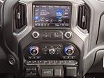 2021 GMC Sierra 1500 Crew Cab 4x4, Pickup #T21255 - photo 16