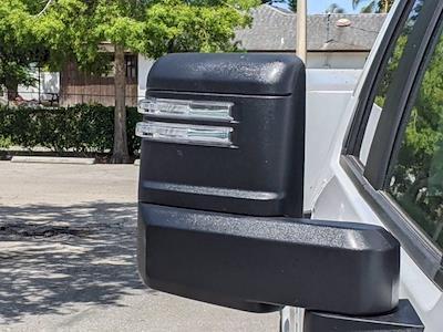 2021 GMC Sierra 2500 Double Cab 4x2, Knapheide Service Body #T21266 - photo 10