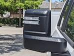 2021 GMC Sierra 2500 Double Cab 4x2, Service Body #T21266 - photo 10