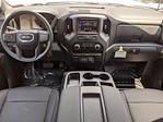 2021 GMC Sierra 2500 Double Cab 4x2, Service Body #T21266 - photo 16