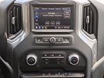 2021 GMC Sierra 2500 Double Cab 4x2, Service Body #T21266 - photo 19